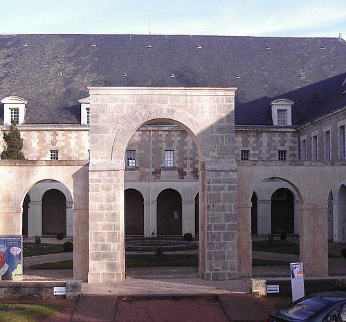 abbaye_ste_croix