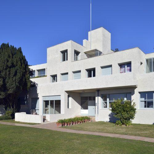 villa_noailles