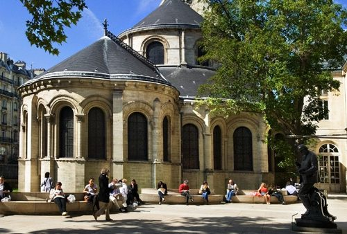 musee_des_arts_et_metiers_paris