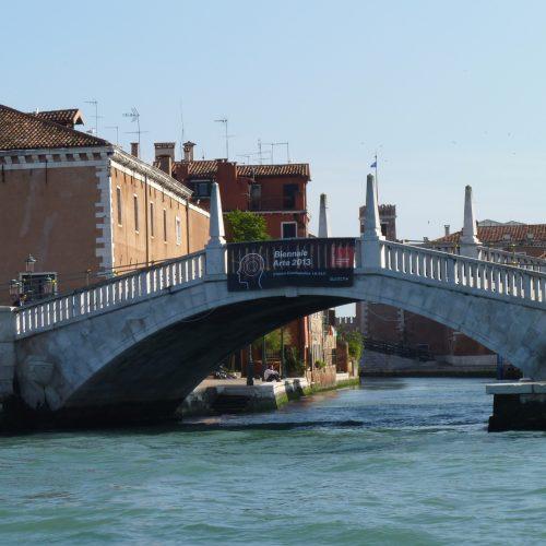 Biennale de Venise 2013