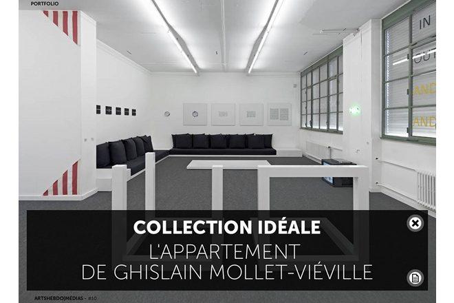 Collection_Portfolio2