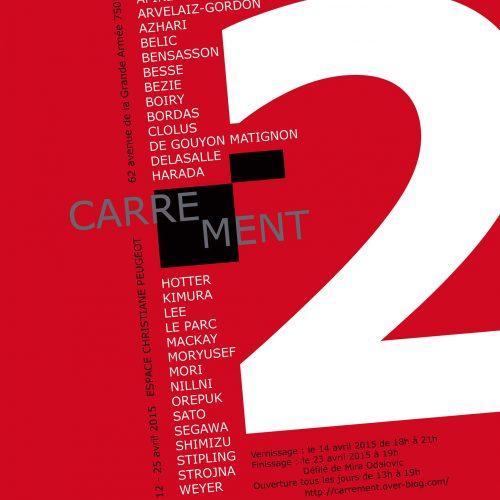 carrement2