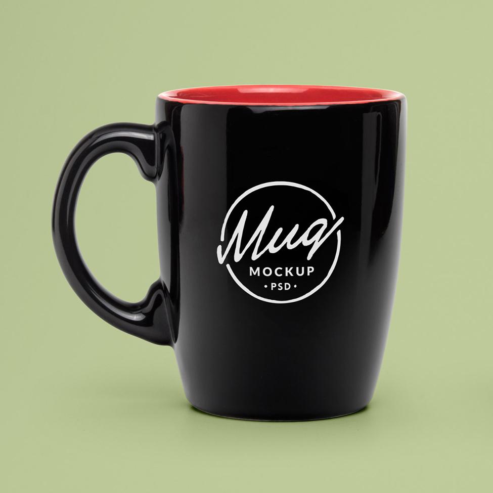 White_11oz_mug