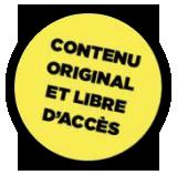 contenu-original