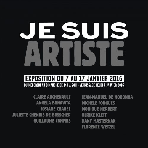 je_suis_artiste