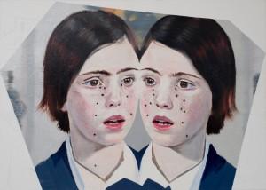 Agata Kus_Maelle galerie