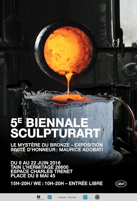 sculpturart