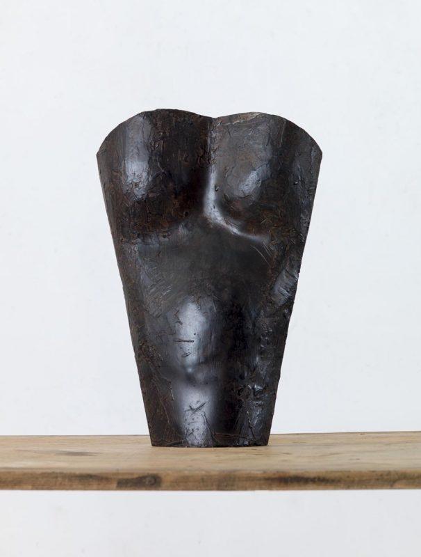 Vincent Barré au Musée Matisse
