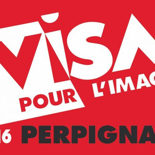 Visa pourimage