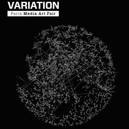 Variation 2016