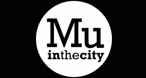 MuintheCity