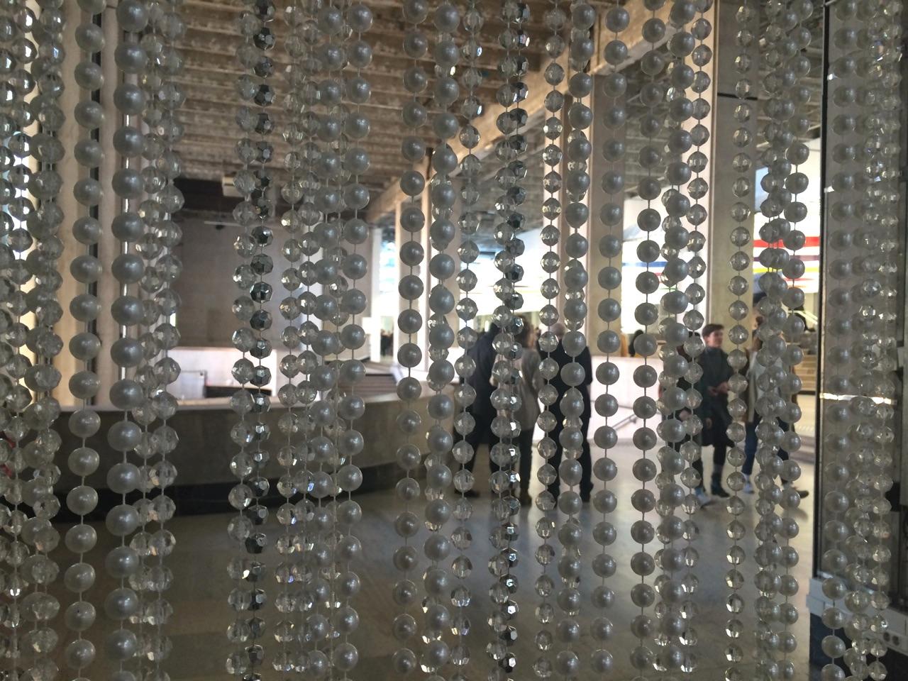 Sehgal_Gonzales Torres_Palais de Tokyo