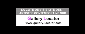 Gallery Locator