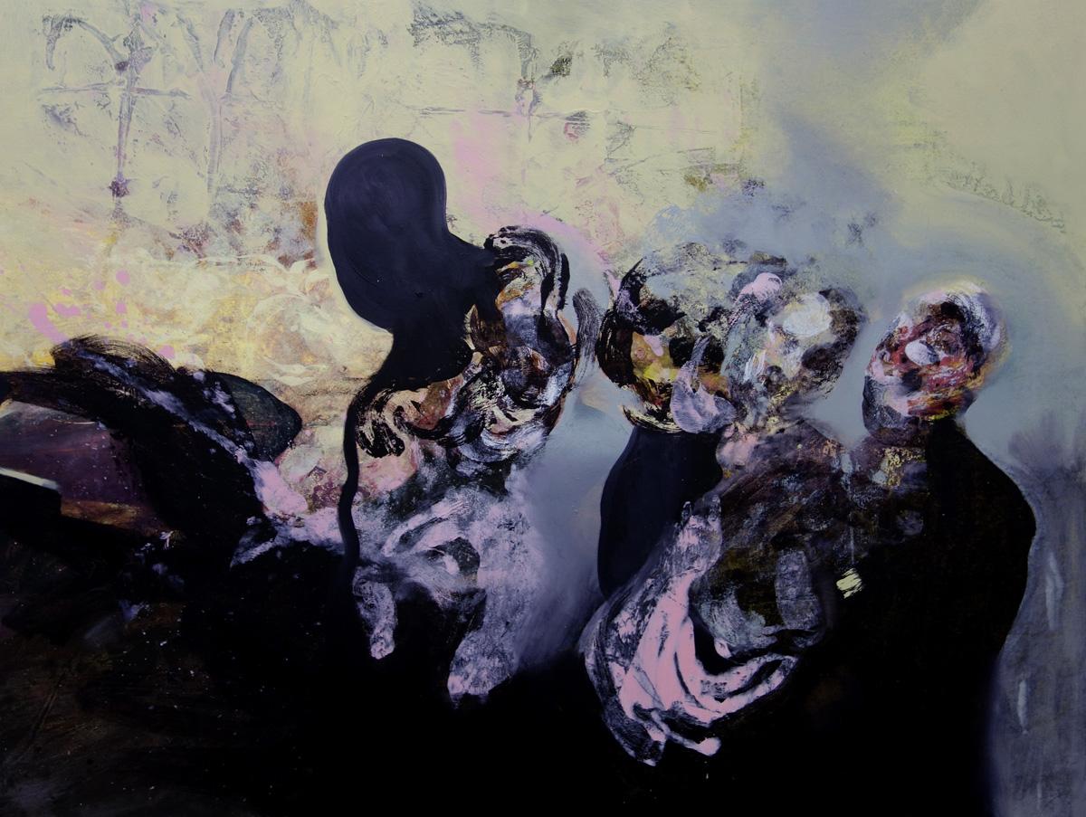 Rencontre peinture anticorrosion Premiere rencontre avec psychologue