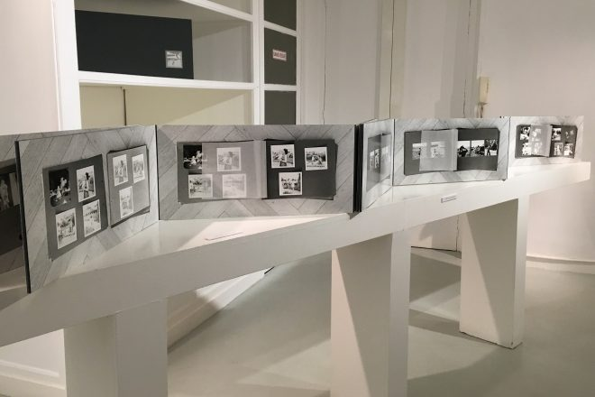 Prix Espace Beaurepaire – Révélations intimes