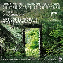 Chaumont_2017