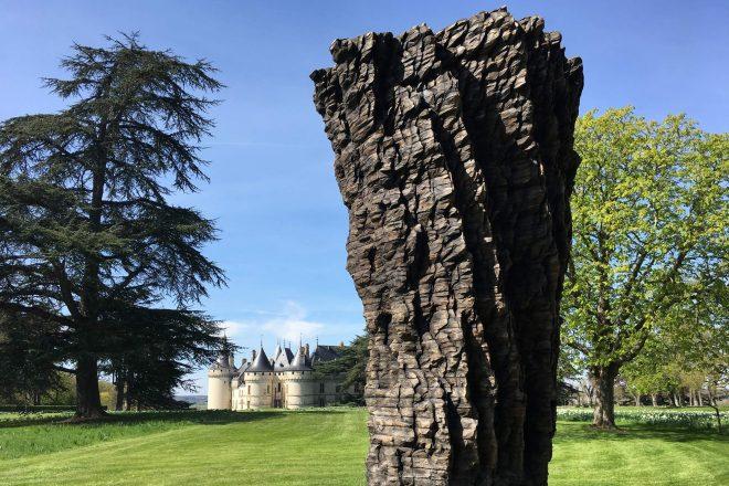 Domaine de Chaumont-sur-Loire – Une autre manière de vivre l'art