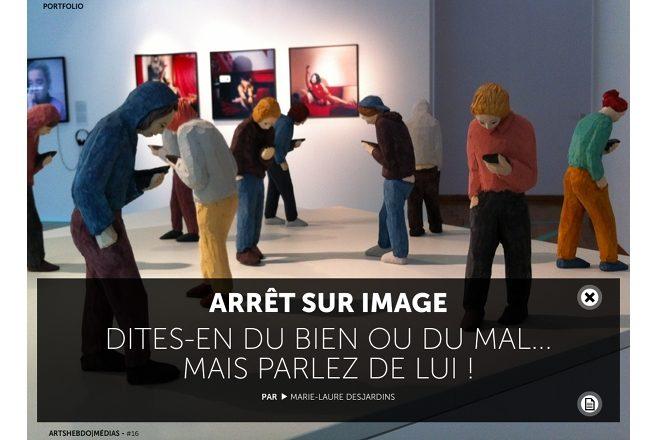 Mobile Art_portfolio1