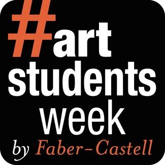 artstudentsweek