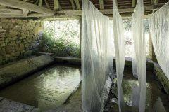 L'art au fil de l'eau en Vallée du Lot