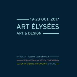 ArtElysees_2017
