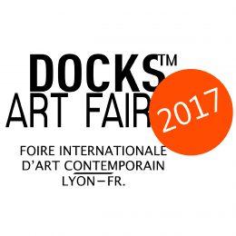 logo DocksArtFair2017