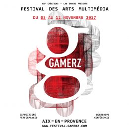 GAMERZ13-ArtsHebdoMédias-800×800