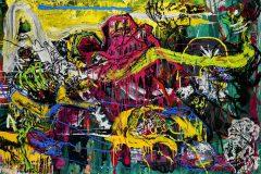 Orsten Groom – Autopsie de l'alien