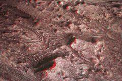 Fouler Mars avec Flavien Théry