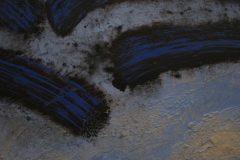 Hommage à Gianbattista Bresciani, peintre de l'invisible