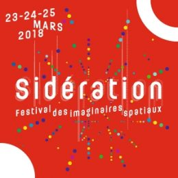 SIDERATION-Festival_2018-PUB-ART_HEBDO_MEDIA-300×300