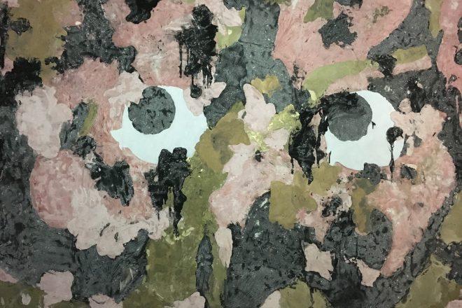 « Sans titre », Marion Verboom
