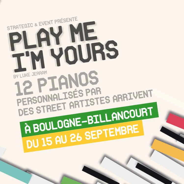 Play me_2018