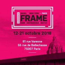 Frame_Banner_300x300