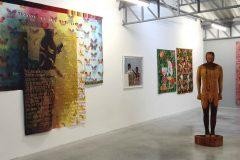 Le textile, régénérateur d'imaginaire