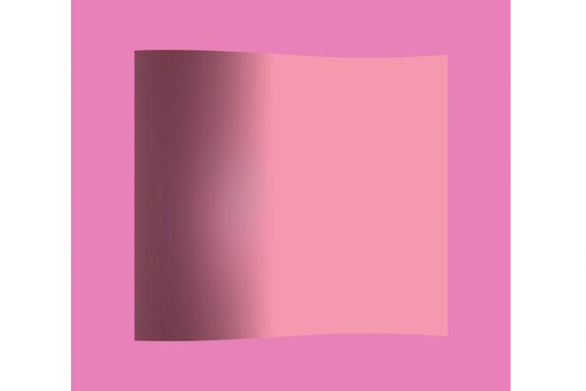 « Temporose_205 », Anne-Sarah Le Meur, 2018
