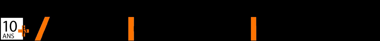 Logo AHM