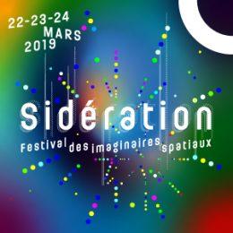 SIDERATION-Festival_2019-PUB-ART_HEBDO_MEDIA-300×300-RGB