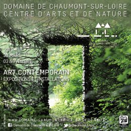 Chaumont_pub_ArtCo an media