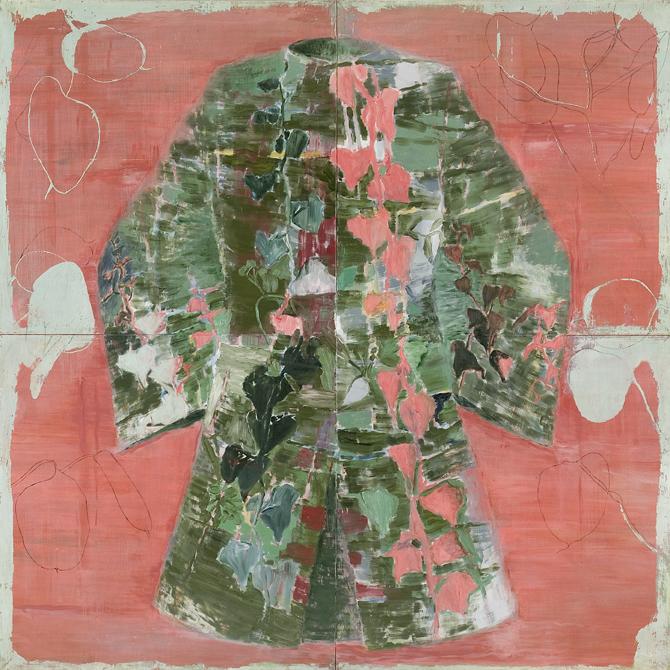 Joël Brisse