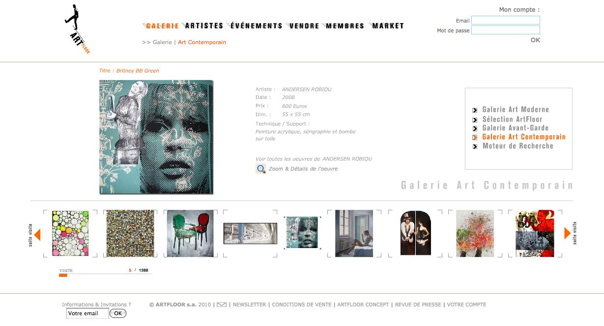 ArtFloor.com