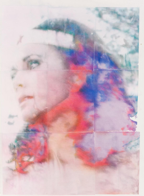 Claire Dantzer, photo Jc Lett