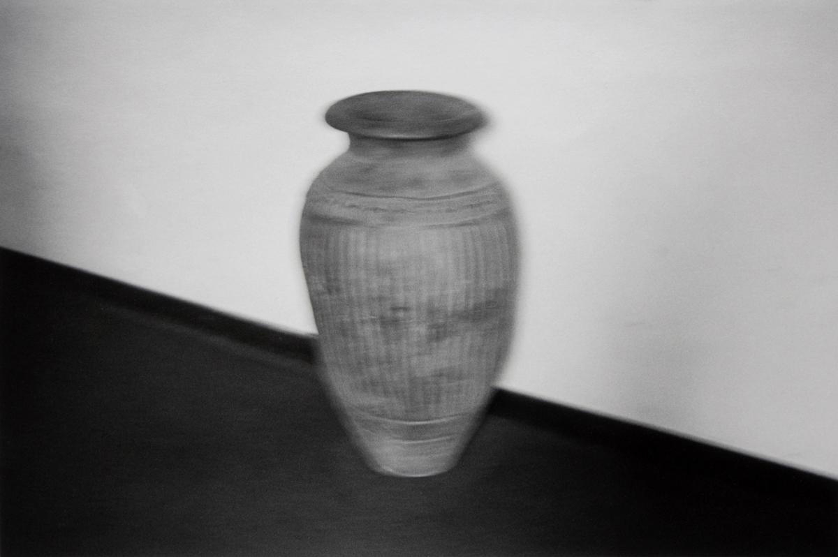 Courtesy Galerie Camera Obscura