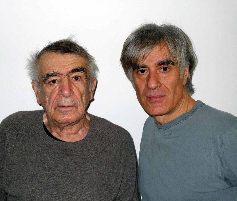 Gilles Bastianelli