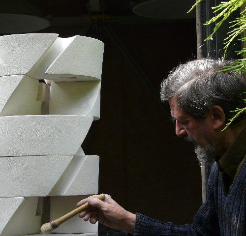 Claude Jouan
