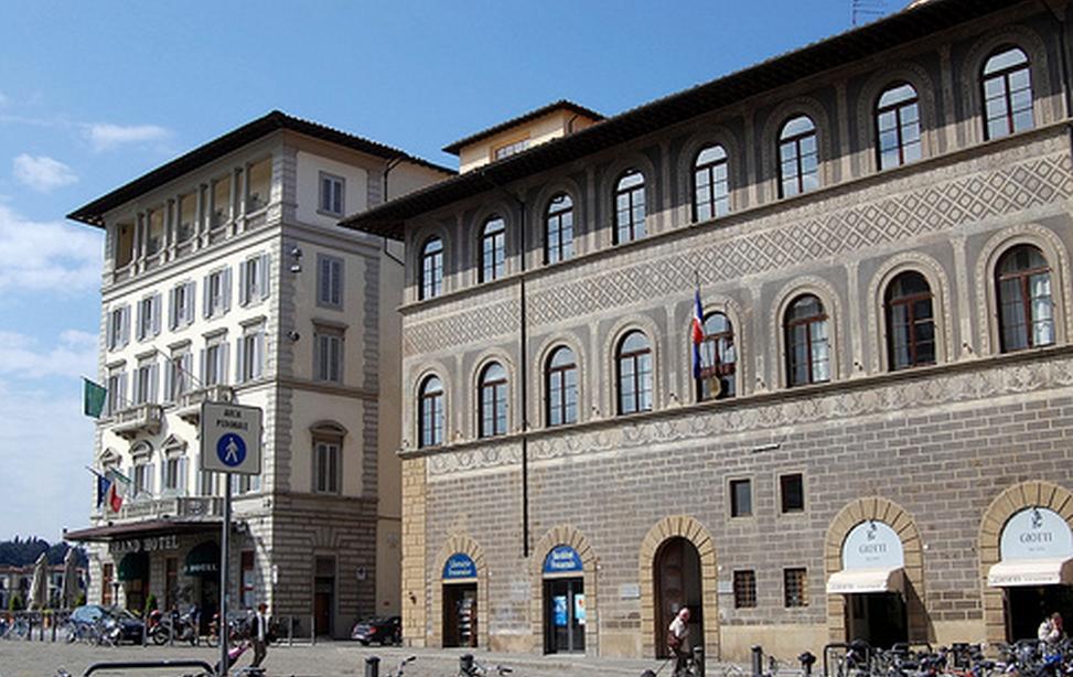 Institut français de Florence