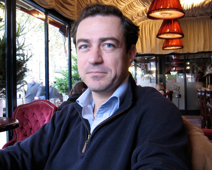Georges Ranunkel |  |