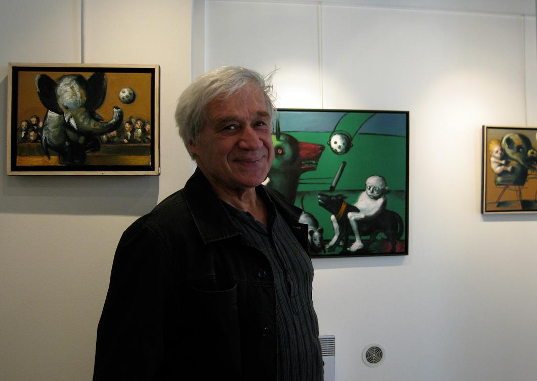 Jörg Hermle |  |