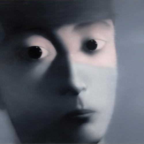 Zhang Linhai, courtesy Sotheby's