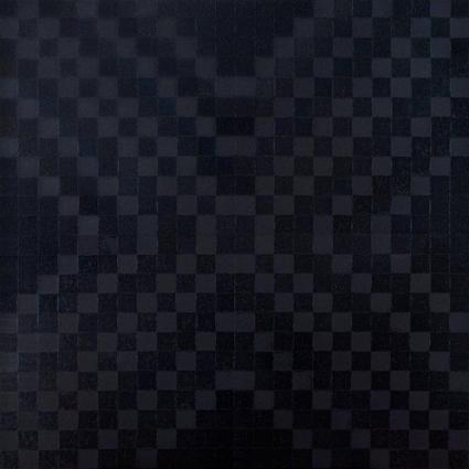 Noir/Figures 9